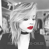 Moretz-Grace-Chloe