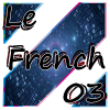 LeFrench03