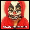 Profil de GrantReinhart