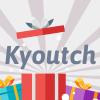 Kyoutch-Skill-Games