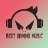 MusicGaming