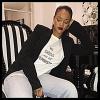 Profil de Robyn-Rihanna-Fenty