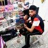 Mohamed-Lamine540