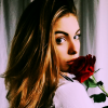 Carmella-Rose