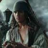 Profil de Capitaine-Jack-Sparrow