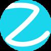 Zapyworld