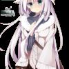 natsuki54