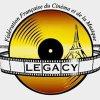 Legacy-Ffcm