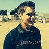 Logan-Lerman