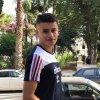 Ayoub-Ben-007
