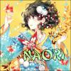 Naori666