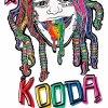 KooDaa