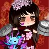 Profil de Le-Bazar-de-Yuki-Chan