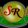 Skippy-Remichou