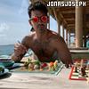 JonasJoseph