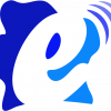 EburneaTV