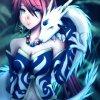 Profil de Ryuna