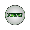 Xirt4m