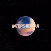 interstellarrpg