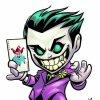Mad-Joker