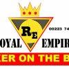 ROYAL-EMPIRE