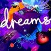 Raven-ps4-mesgameplay