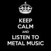 metal-powa