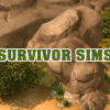 Survivor-Sims