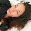 Jenna-Dewan