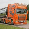 routier-648