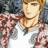 Blog-manga-80