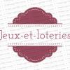 Jeux-et-loteriesRends1