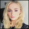 Profil de SophieTurner
