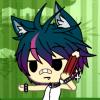 Profil de Kaiki