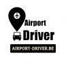 airport-driver-belgium