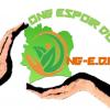 ONG-ESPOIR-DU-PEUPLE