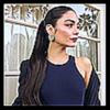 Profil de Hudgens-Vanes