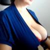 Adeline933