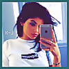 Kylie-Jnner-skps3