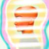 Profil de 000vibration000