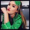 Eilish-Billie