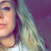 Emma-du-13