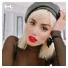 Esposito-Lali