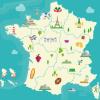 Decouverte-de-La-France
