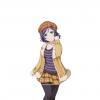 Sekai-no-Idol-Wa