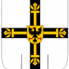 chevalierteuton