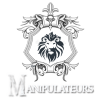 Saga-Manipulateurs