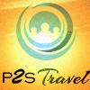 P2STRAVEL
