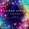 urbanurbex-7370