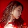 Profil de Kwon-BoA